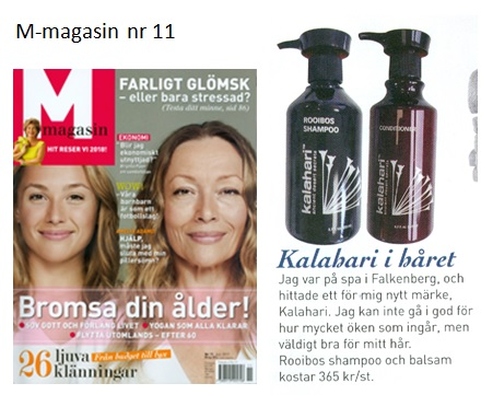 M magasin 11 17